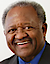 Horace Mitchell's photo - President of California State University, Bakersfield