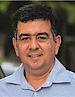 Hormazd Sorabjee's photo - Editor in Chief of Autocar India