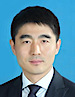 Hou Xiaofeng's photo - President & CEO of China BlueChemical