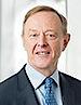 Howard Kerr's photo - CEO of BSI