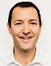 Howard Kogan's photo - CEO of WordStream