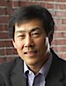 Howard Lee's photo - CEO of SōRSE