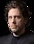 Howard Lerman's photo - Co-Founder & CEO of Yext