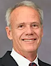 Howard Westerman's photo - CEO of J-W