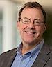 Howard Willard's photo - Chairman & CEO of Altria
