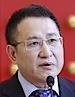 Hu Jiada's photo - President of Shenzhen Ritar Power