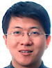 Huang Hongguang's photo - Founder & CEO of Convinience 24