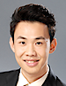 Huang Renzhi's photo - Founder of Genieagent