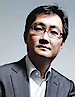 Huateng Ma's photo - Chairman & CEO of Tencent