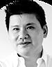 Hubert Ma's photo - President & CEO of Robin Care, Inc