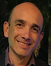 Hugo Beltran's photo - Founder & CEO of Genesis Capital Finance LLC