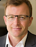 Hugues Delannoy's photo - President of Prima Solutions