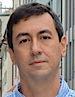 Humberto Zacapa's photo - CEO of SNC Technical Services