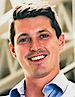 Hunter Macdonald's photo - Co-Founder & CEO of Tutela Technologies Ltd.