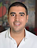 Hussam Hummo's photo - Founder & CEO of Tamatem