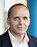 Huub Vermeulen's photo - CEO of bol.com