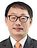 Hyeon-Mo Ku's photo - CEO of KT