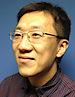 Hyoun Park's photo - Founder & CEO of Amalgam Insights