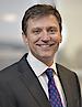 Ian Caswell's photo - CEO of Sapphire