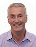 Ian Dawkins's photo - CEO of ITC Global