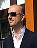 Ian El-Mokadem's photo - CEO of V.Ships
