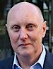 Ian Halley's photo - CEO of Wren Sterling