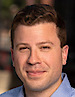 Ian Manners's photo - Co-Founder & CEO of Vivor