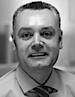 Ian Thomason's photo - Managing Director of Explorer UK