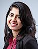 Iba Masood's photo - Co-Founder & CEO of TARA Intelligence Inc.