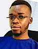 Ibrahim Adepoju's photo - Founder & CEO of Aitechma