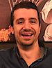 Ibrahim Akman's photo - Co-Founder & CEO of Masomo