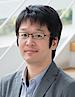 Ichiro Amimori's photo - Co-Founder & CEO of Xenoma