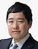 Ichiro Chujo's photo - President & CEO of GlobalSign