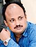 Iftihkar Khan's photo - Founder of Ankit Advertising