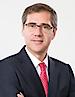 Ignacio Madridejos's photo - President of CEMEX