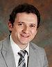 Igor Kozunov's photo - Co-Founder & CEO of Wellness For Life