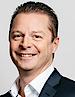 Igor Leprince's photo - CEO of BAI Communications