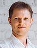 Igor Zhadanov's photo - Co-Founder & CEO of Readdle