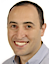 Ilan Azbel's photo - Co-Founder & CEO of Autochartist