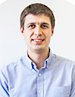 Ildar Shar's photo - Co-Founder & CEO of StackAdapt, Inc.