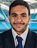 Ilias Pajoheshfar's photo - Founder & CEO of Resolve Esports