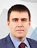 Ilya Panteleev's photo - CEO of Intercomp Global