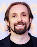 Ilya Spitalnik's photo - Co-Founder & CEO of Powtoon