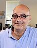 Imad Khalidi's photo - CEO of Auto Europe