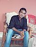 Imteyaz Ansari's photo - Co-Founder & CEO of Azmarq