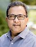 Imtiyaz Haque's photo - CEO of Movoto