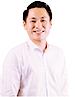 Indra Gunawan's photo - CEO of Bobobox