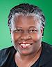 Inez Long's photo - President & CEO of BBIF Florida