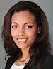 Ingrid Pierce's photo - Managing Partner of Walkers Global