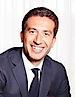 Inti Ligabue's photo - CEO of Ligabue Catering